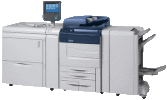 Xerox Colour C60/70